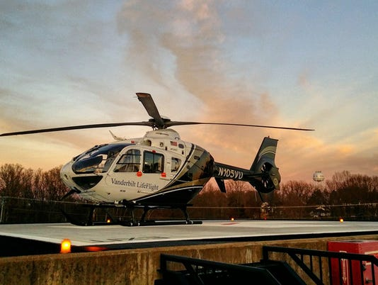 636428180620415312-vanderbilt-lifeflight.jpeg