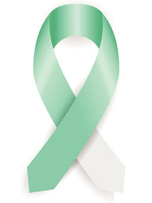 January is Cervical Cancer Awareness month, a time for raised awareness about cervical health and how best to prevent disease.