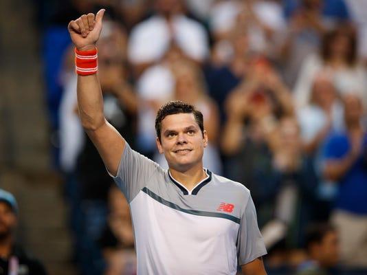 Rogers_Cup_Tennis_62823.jpg