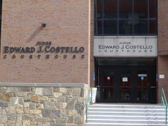 -Costello Courthouse June 11 2014 (9).JPG_20140611.jpg