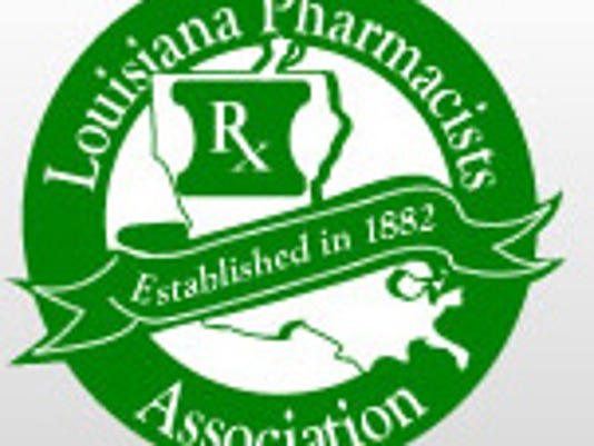 636072386651177709-Pharmacists-logo.jpg