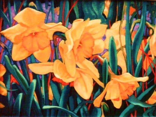 CPO-SUB-010816-Daffodils.jpg