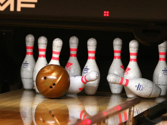 All three bowling facilities in Montgomery have special New Year's Eve plans.