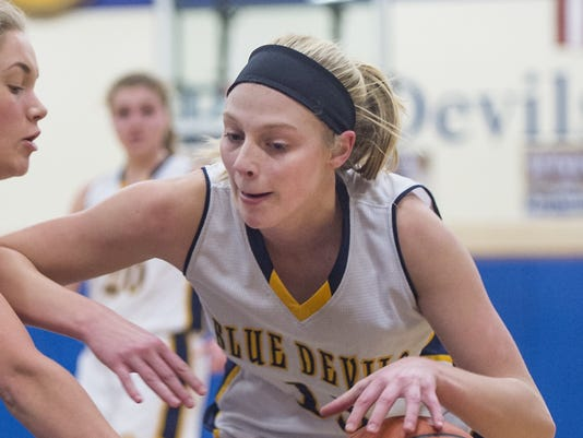 1-CPO-NHG-011516-GREENCASTLE-GIRLS-BASKETBALL-VS-SHIP-06