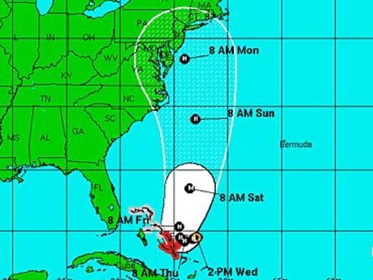 635792242667672643-NHC-Hurricane-Joaquin