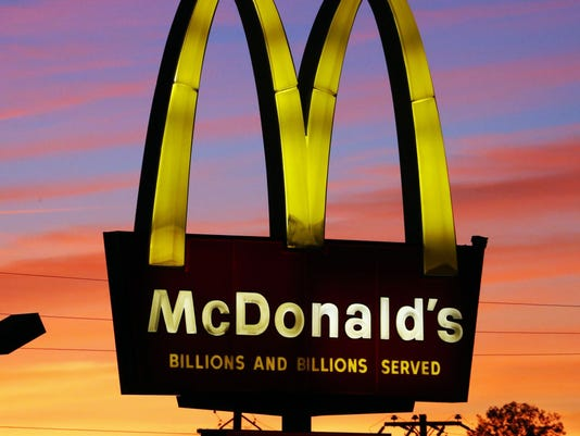 636460120547259169-636239745099359275-AP-MCDONALD-S-SHAMROCK-DRINKS-88522564.JPG