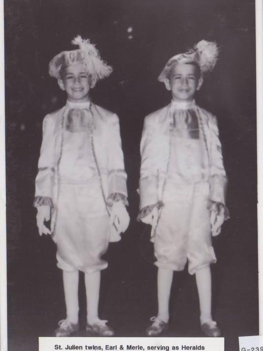 St Julien Twin Sons.jpg