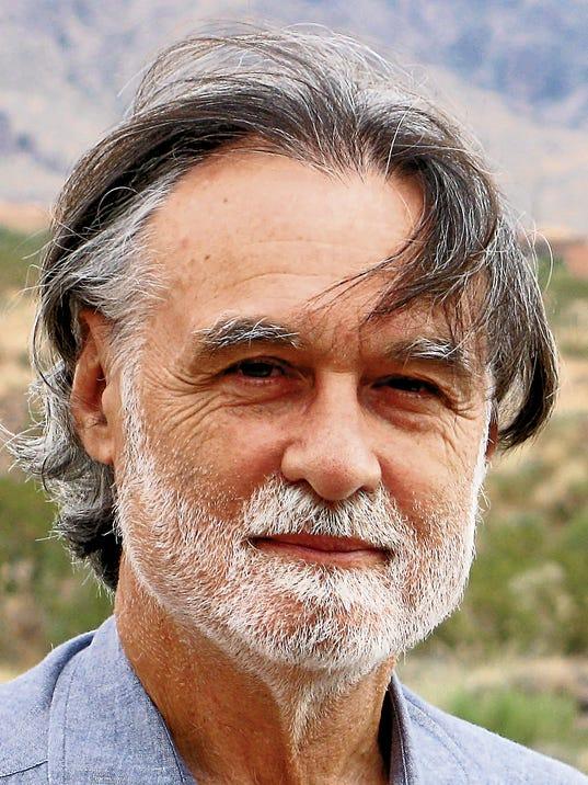 Peter-Goodman