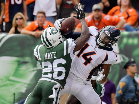 Broncos_Jets_Football_67002.jpg
