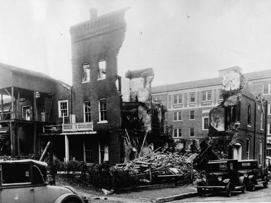 Burned-Hardy-Carriage-1928.jpg