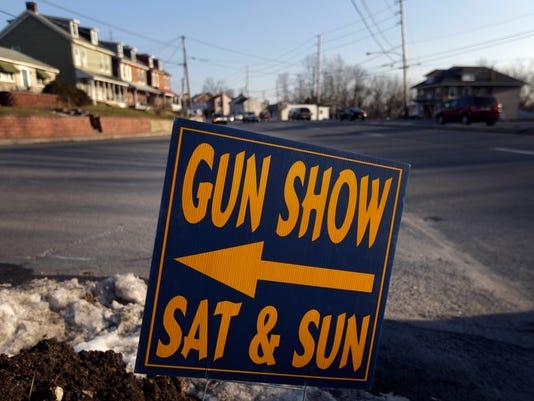 -AP Poll-Gun Control.JPEG-0d9a6.jpg_20130116.jpg