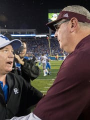 Mississippi_State_Kentucky_Football_32800.jpg