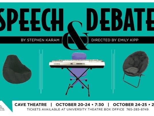 635808621365134399-speech-and-debate-poster