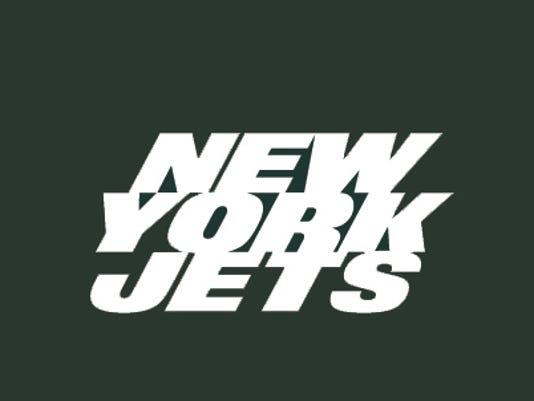 LH Sports: Jets