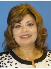 Grace García Runkles