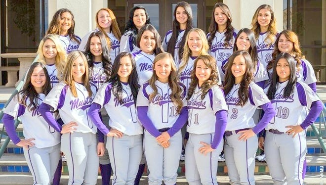 The WNMU softball team will start the season at a tourney in Lubbock, Texas. the squad went 18-30 last year.
