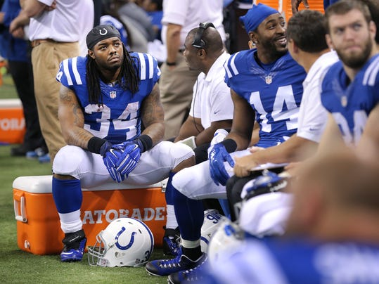 -09_Colts30_md.JPG_20141130.jpg