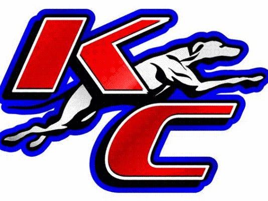 Knox City Logo