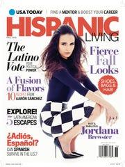 HISPANIC_COVER US47708