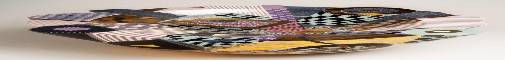 Through 2/28: 'Fusion' at ASU Art Museum Brickyard