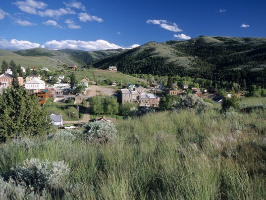 636034353884002752-This-is-Montana-56-Virginia-City.jpg