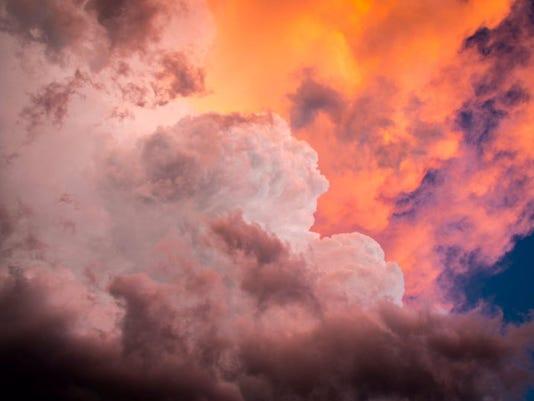 #ARNgenWx-clouds2.jpg