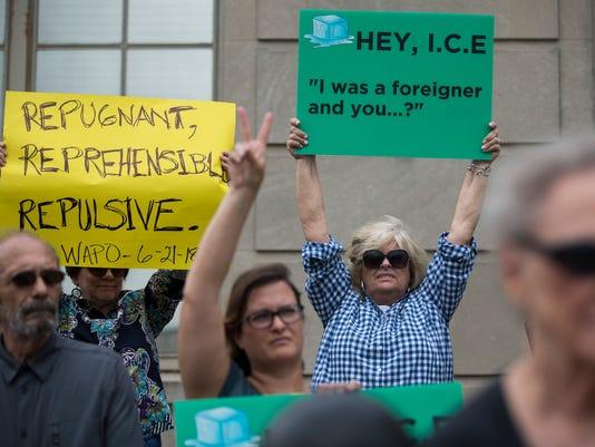 636651990600013382-immigrationprotest-strupp-secondbatch-01.jpg