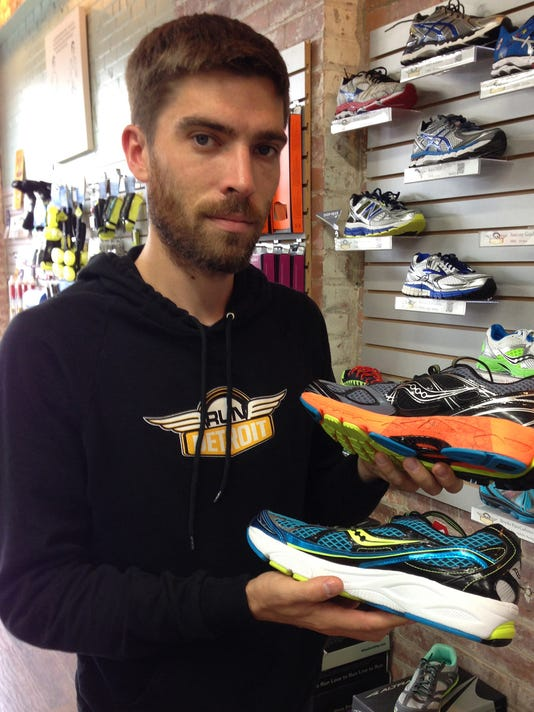 rundetroit-running-shoes.jpg