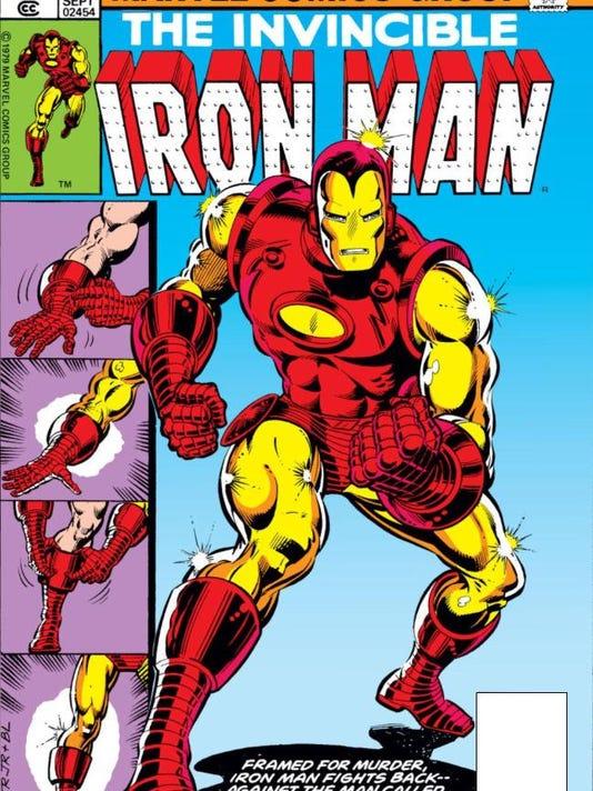 iron-man-126.png