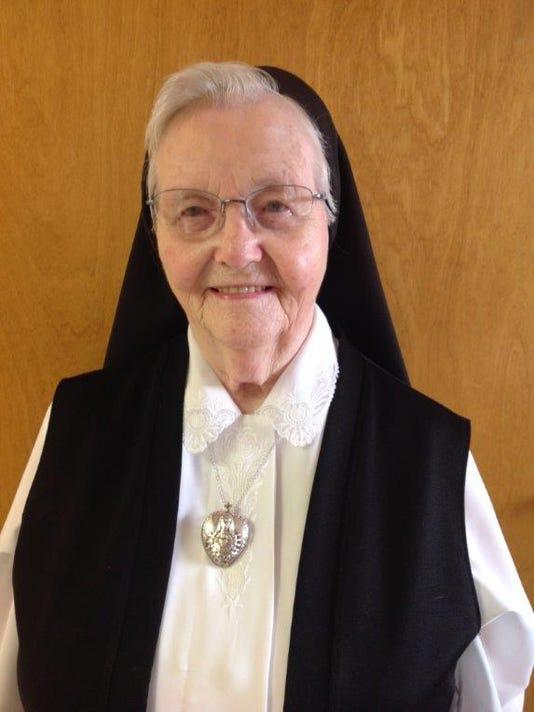 636263197264938942-Sister-Mary-Joan-Barry.jpg
