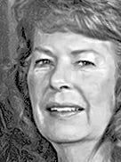 Karen K. Moore, 65