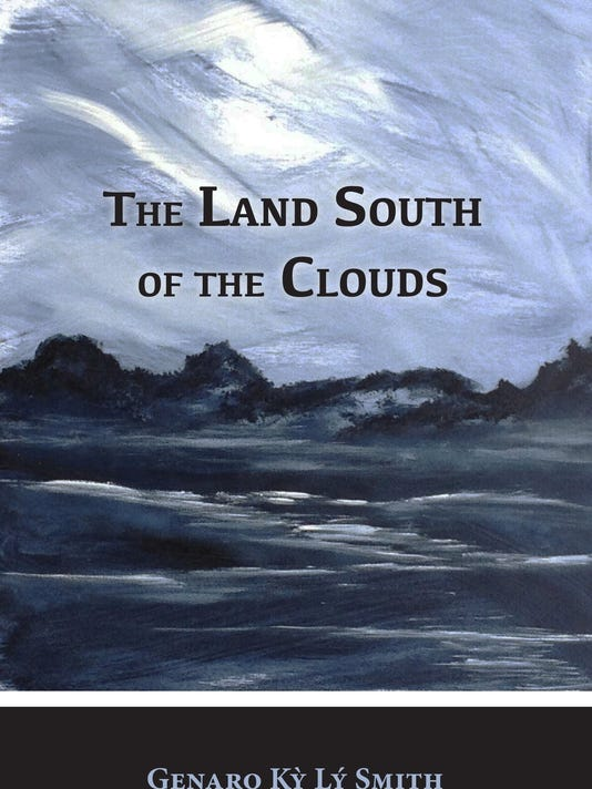 636192122238640708-southclouds.jpg
