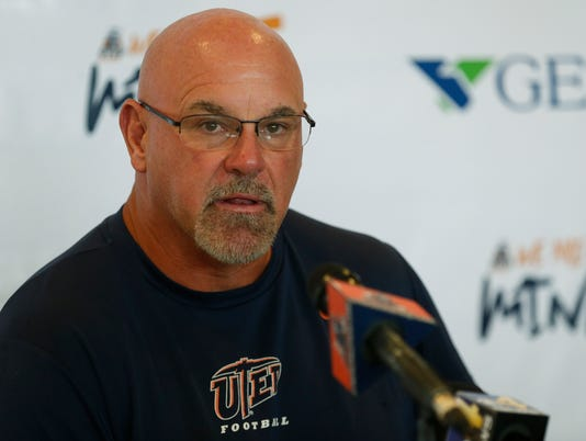 UTEP-FOOTBALL-KUGLER-MAIN.jpg