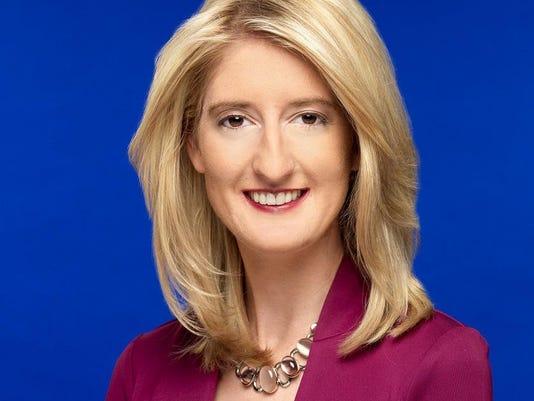 Angela Schilling