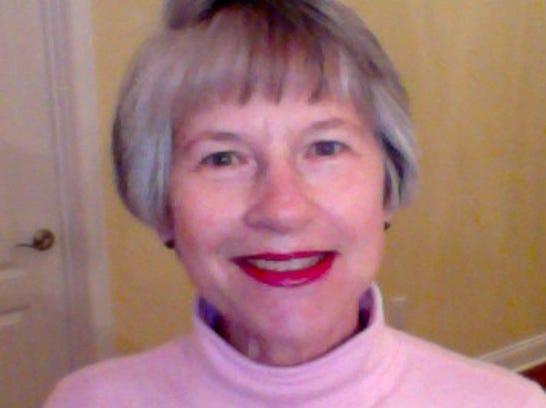 Lorraine Kish