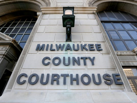 wkn_mke courthouse