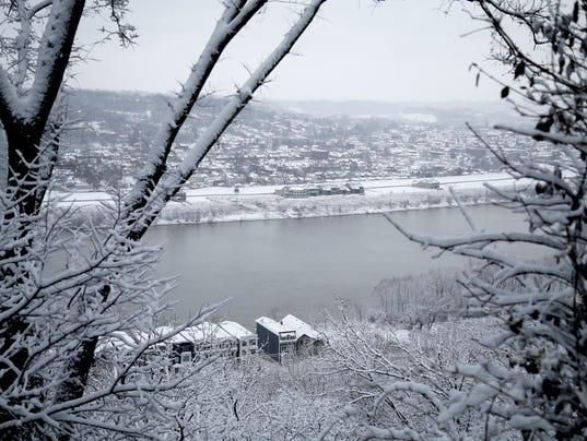 032118 SNOW
