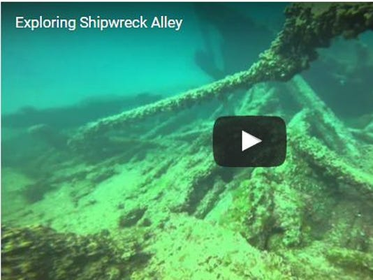 635709362484053266-shipwreck