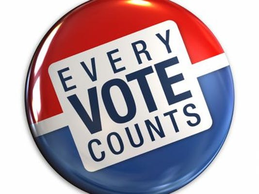 635717854190579369-every-vote-counts