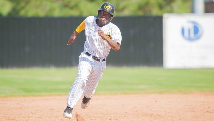La. Tech, Grambling place players on All-Louisiana baseball teams