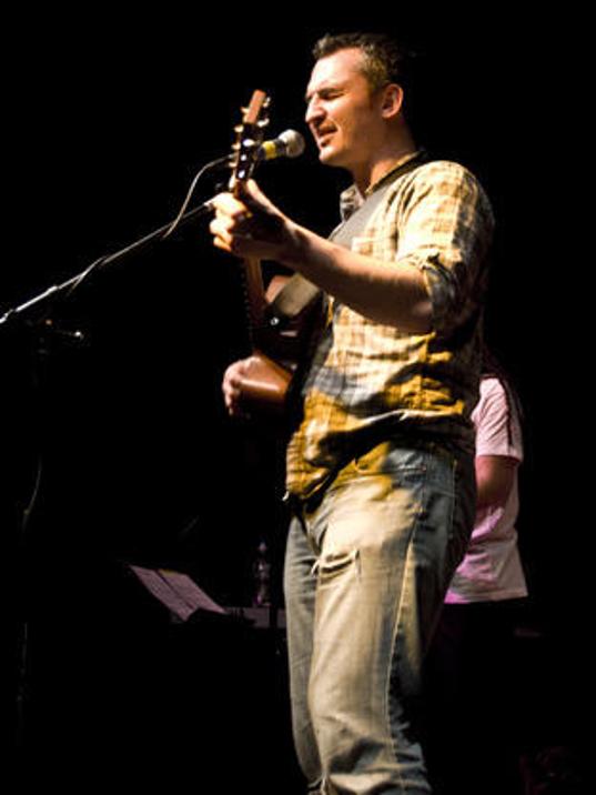 Bobby Syvarth