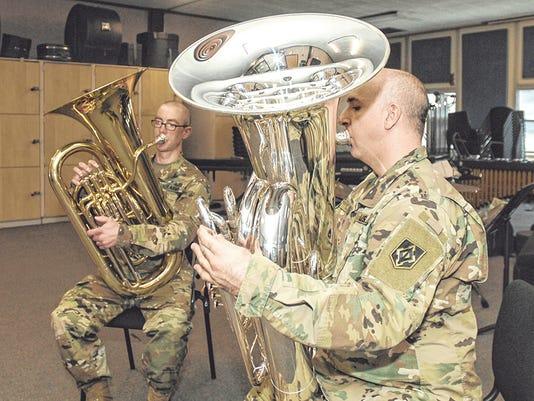 636277612513064963-Army-musicians.jpg