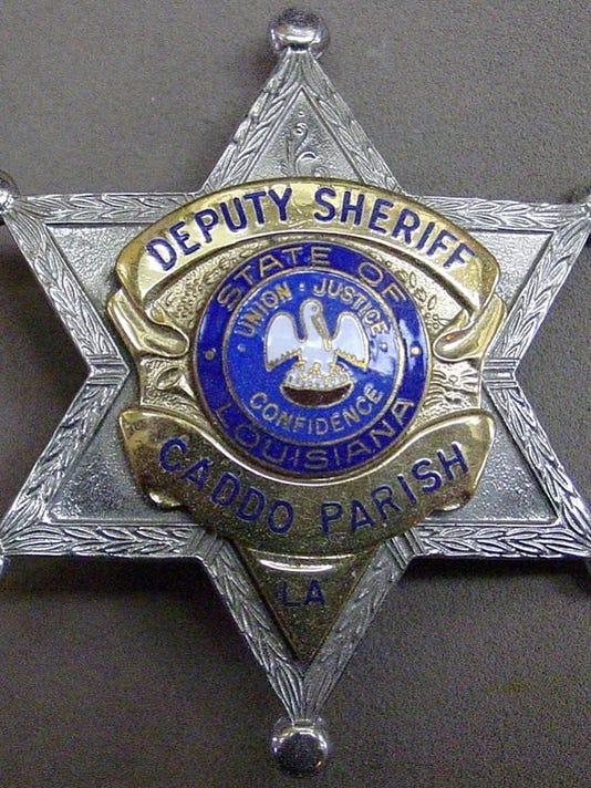 635824142180261054-caddo-badge