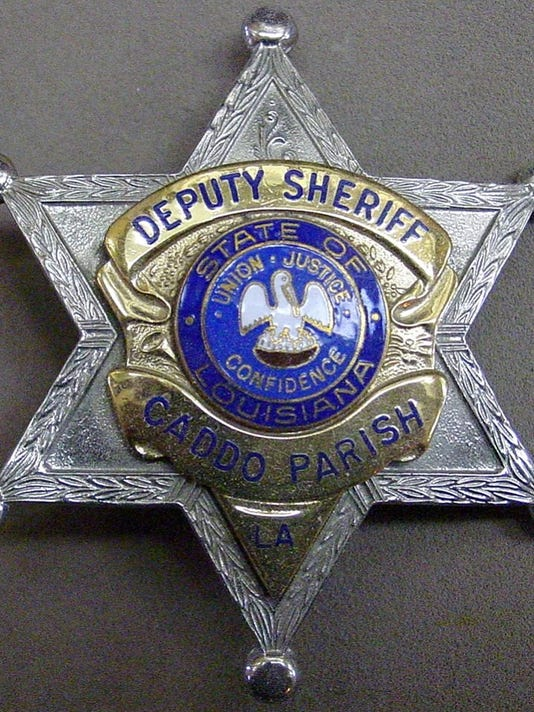 635864715964377815-caddo-badge.jpg