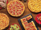 NOW OPEN: Cicis   Head through a buffet of unlimited