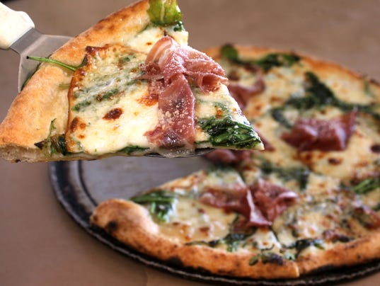 PIZZOLOGY_09