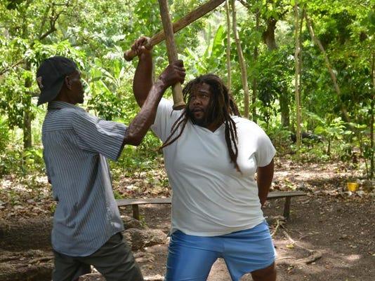 Haiti Machete Fightin_Robi (1).jpg