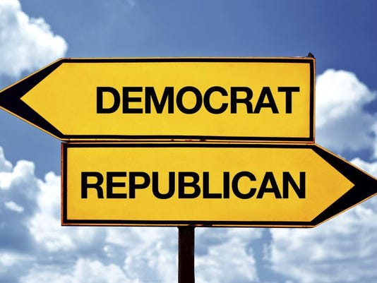 politics (3).jpg