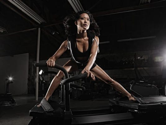 lagree-fitness-m3-photo-02.jpg
