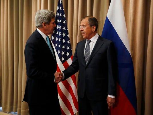 Ukraine Diplomacy_Hord.jpg